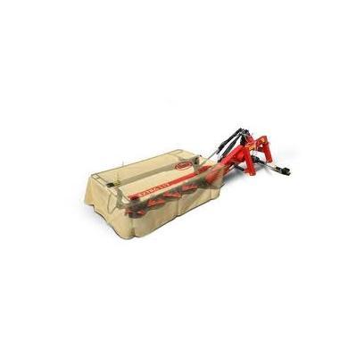 Hay Tool Parts