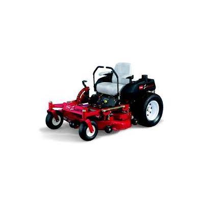 Mower Parts