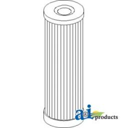 15231-43560 - Filter, Fuel