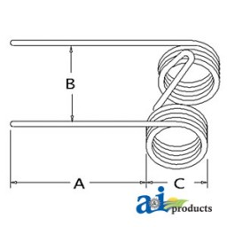 Search besides Hesston 3717 Tedder Parts Diagram as well ProdDetail besides  on new holland baler belts