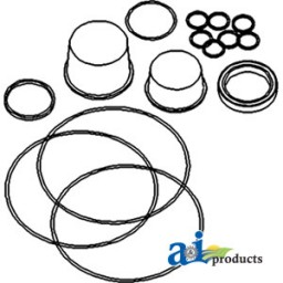 1810503M92 - Seal Kit, Orbital Steering Unit