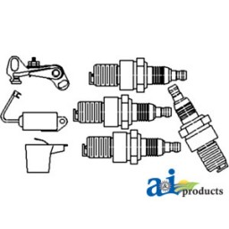 ford 4100 tractor parts diagram  ford  free engine image