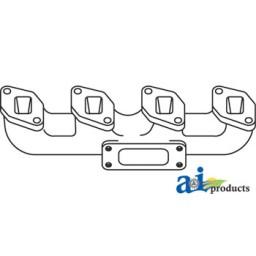 Xenon Headlight Bulbs also 2 Prong Plug Wiring Diagram as well H1 Headlight Bulbs moreover H4 Headlight Wiring Diagram Toyota in addition Bi Xenon Hid Relay Diagram. on h4 headlight harness