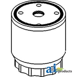 Ford 555 Fuel Filter besides 1960 Lincoln Wiring Diagram furthermore 1964 Thunderbird Stereo Wiring Diagram besides 1948 Ford 8n Wiring Diagram as well 1964 Ford Tractor 4000 Replacement Parts. on wiring diagrams for 1964 ford 4000 tractor