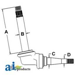 farmall h steering parts diagram with Farmall 560 Wiring Diagram on Farmall Super C Wiring Harness besides Farmall C Parts List furthermore Farmall 100 Parts Diagram further Viewtopic together with Viewit.
