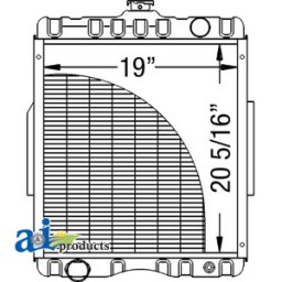 Ih Hydro besides Wiring Diagram For Farmall 300 Free Download furthermore 396496r2 Radiator moreover Light Wiring Diagram For Farmall 656 Tractor besides Farmall 656 Wiring Diagram. on 656 utility tractor