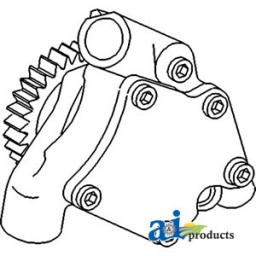 Ford 9n Wiring Diagram as well Basic Tractor Wiring Diagram as well 488429522059877738 additionally Glow Plug Solenoid further Snapper Rear Engine Manual. on john deere starter solenoid wiring diagram