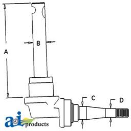 Spark Plug Wiring Diagram Farmall H