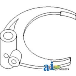 Mahindra Glow Plug Relay Wiring Diagram likewise Farmtrac 60 Ignition Switch Wiring Diagram further John Deere Spark Plug additionally Kioti Wiring Diagram further Kohler Courage 20 Hp Engine Wiring Harness. on farmtrac wiring diagrams