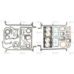 Bendix Starter Parts Diagram furthermore Komatsu Wiring Harness For together with Delco Remy Cs130 Alternator Wiring Diagram besides Ford Generator Wiring Diagram For 55 moreover Ford 9n Spark Plug Wire Diagram. on 8n alternator wiring diagram