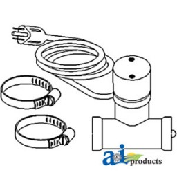 walker wiring diagram walker wiring diagrams collections walker mower wiring diagram walker image about wiring