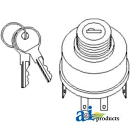 honda 185 atc wiring diagram honda free download electrical Honda Xrm 110 Wiring Diagram suzuki ts 250 wiring diagram also honda 200x engine diagram also baja 90 wiring diagram in honda xrm 110 wiring diagram