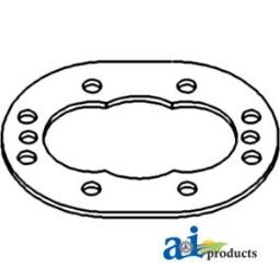 mack steering diagram mack fuse panel diagram wiring