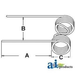 John Deere 320 Wiring Diagram moreover  on omm134807 a914