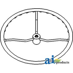 Ford 8 N Tractor Steering Diagram together with Case 530 Starter Wiring Diagram moreover Ford 2N 8N 9N Assemblies ep 45 1 additionally 1953 Ford 941 Powermaster Wiring Diagram as well Ford 8n Tractor Specs. on 1948 8n ford tractor parts html