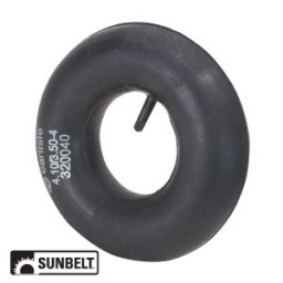 B1320040 - Tire Replacement Tube (4.1/3.5 - 4)