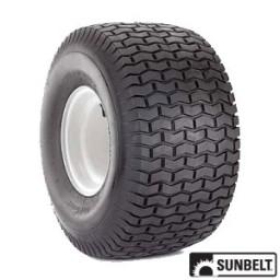 B1TI126 - Tire, Carlisle, Turf Handlers - Turf Saver (23 x 8.5 x 12)