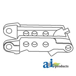 Buick Special Wiring Diagrams additionally 307 676 Clutch 1 And 2 Reset Tool Set as well V12 Lincoln Parts Html moreover 3400 Crank Sensor Location moreover Engine Diagram Of 2006 Kx 85. on jaguar transmission parts