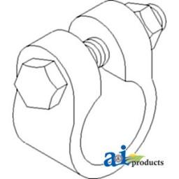 bush hog wiring diagram  bush  free engine image for user