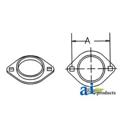 john deere chainsaw parts diagrams john deere 316 parts