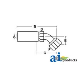 122500996225 also 161685678432 moreover Oliver Spindle Splined NEW WN 161340A moreover T13842469 John deere d130 electrical diagrams likewise Power Steering Conversion Kit. on john deere 950 tractor parts