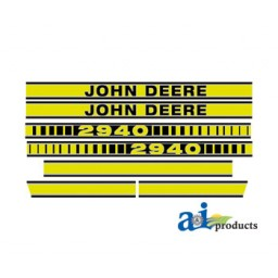 john deere 4600 tractor wiring diagram tractor repair ford 3600 tractor power steering parts moreover mahindra 2216 wiring diagram additionally mahindra solenoid wiring diagram