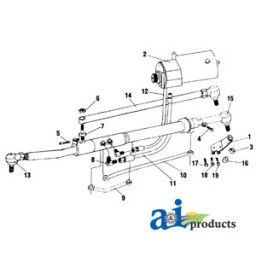 ChangeBlogsite in addition Lucas Acr Alternator Wiring Diagram also About Dynalites furthermore 1985 Toyota Pickup Fuse Box also 64297 Converting Internal Regulated Alternator. on lucas alternator identification