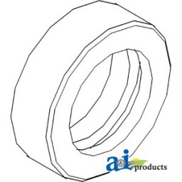 John Deere Deck Idler Pulley Gy22172 in addition Cub Cadet I1046 Wiring Diagram additionally Drive Belt Replacement Scotts 2046h 368359 further John Deere Gt225 Drive Belt Diagram as well R27018 Bushing W O Ring Ref 2. on john deere tractor belts