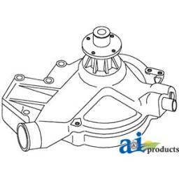 Dodge 318 Carburetor Diagram in addition Marvel Schebler Carburetor Parts besides International 4700 Wiring Diagram Pdf as well Ford 5000 Tractor Transmission Parts Diagram as well Ansul System Wiring Diagram. on john deere 5200 parts diagram
