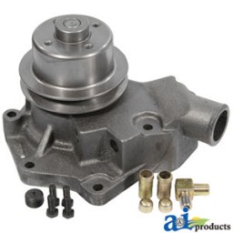 RE25043 - Water Pump