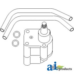 Case Sc Tractor Wiring Diagram furthermore Ih 1026 Wiring Diagram in addition Daedong Fuel Filter furthermore Front support furthermore Watch. on case ih wiring diagrams
