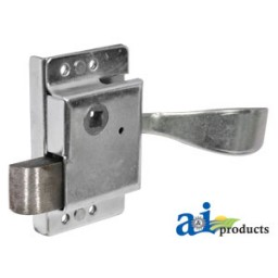 SL1449 - Slam Latch, Cab Door Interior (LH)