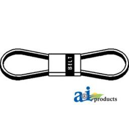 ZA526369 - Belt, Drive