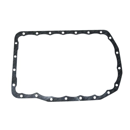 1109 9406 Oil Pan Gasket on New Holland 3930 Ford Tractor Parts Diagrams