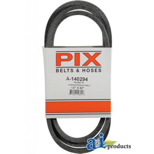 140294 Sears Roper Ayp Belt