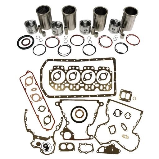 Walts Tractor Parts : Walts tractor parts autos post
