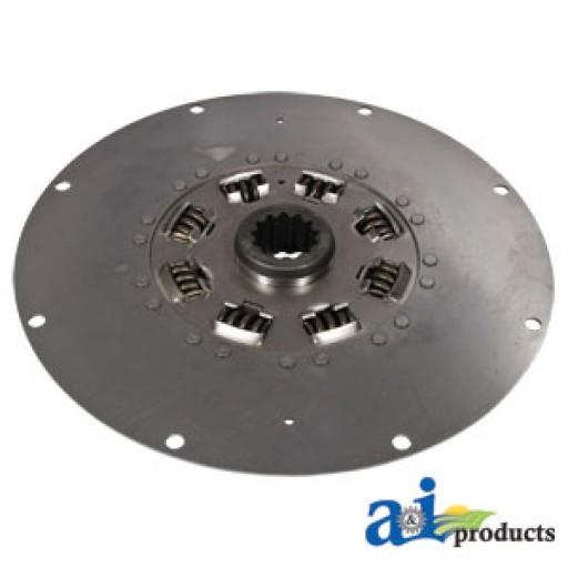 Pto Drive Covers : C pto drive plate used w j flywheel