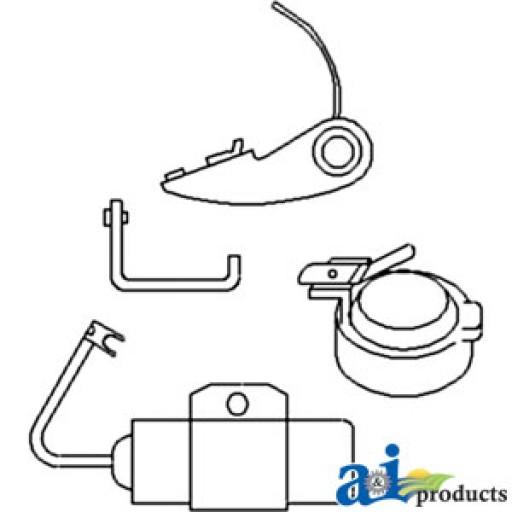 case ih 585 wiring diagram  case  get free image about