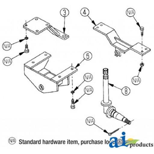 case ih rear axle diagrams rear engine diagram