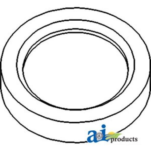 303302466 oil seal differential bearing. Black Bedroom Furniture Sets. Home Design Ideas