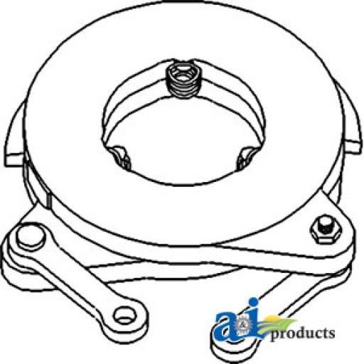 Case International 585 Wiring Diagrams