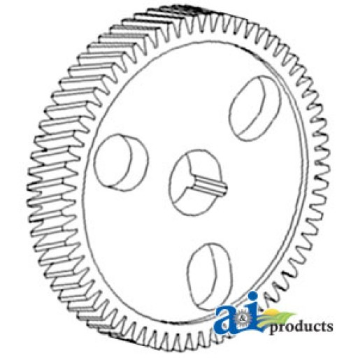 Martin Timing Pulley Cad : Case international parts catalog wiring and