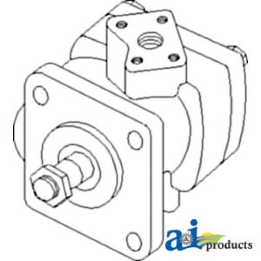 L275 Kubota Tractor Parts Diagrams Wiring Diagram And