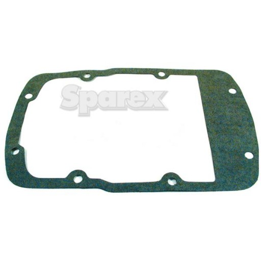 Mf 235 Steering Box : S gasket steering box manual