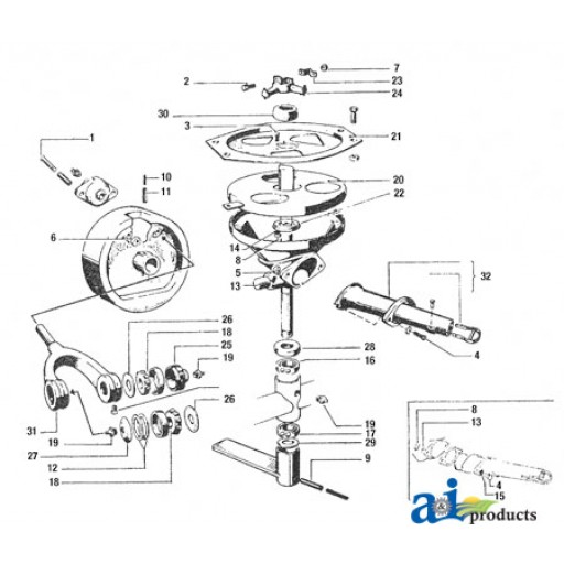 Kawasaki Trimmer Diagram also Kawasaki Trimmer Diagram likewise John Deere Chainsaw Parts Diagrams likewise T9922123 Hydrostat drive belt installation as well S974612. on john deere lawn mower parts dealers