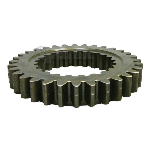 Pto Drive Gear : S pto drive gear tooth