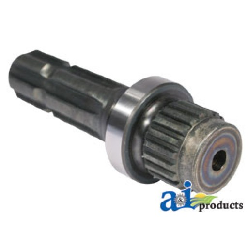 Tractor Supply Pto Shaft Extension : Tractor pto shaft bing images