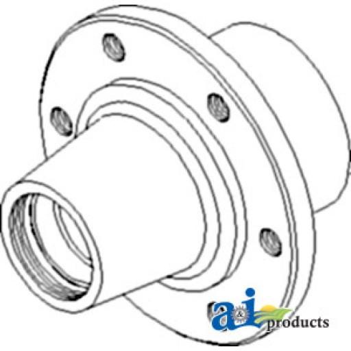 540 hesston parts online  diagram  wiring diagram images