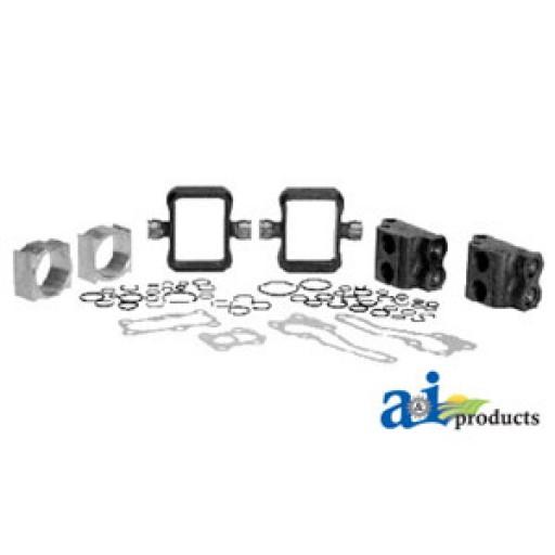556602 Hydraulic Pump Kit