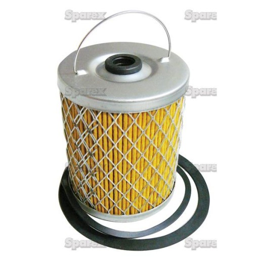 Ford 8n Tractor Oil Filter : S filter engine oil